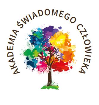 akademia świadomego człowieka logo