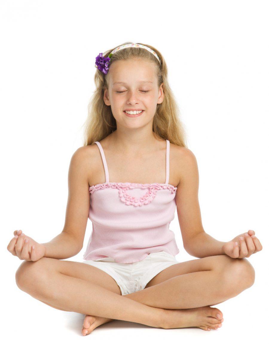korzyści mindfulness